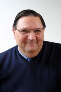 Alain Le Gac