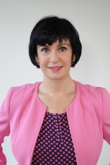 Christine Lhomme