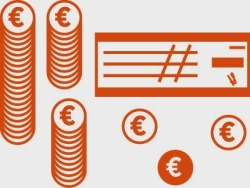 CFDT_Money
