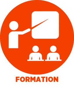 CFDT-FORMATION