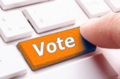 Vote-Internet3-238x157
