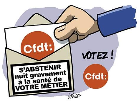 abstention-BD