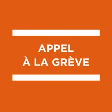 th-670x670-greve_png