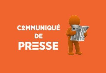 com_presse01
