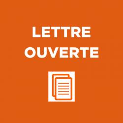Lettre-ouverte-CFDT