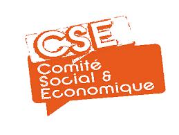 CSE-CEIDF